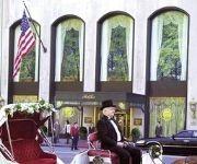 PARK LANE HOTEL NEW YORK CON