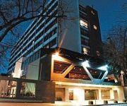 RAICES ACONCAGUA HOTEL AND CNV CTR