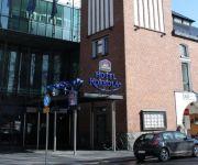 Kokkola Hotel