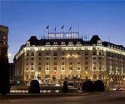 Madrid The Westin Palace