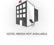 Tudor Park Marriott Hotel & Country Club