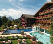 Wellness- & Spa-Hotel Ermitage