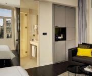 Park Plaza Victoria Amsterdam