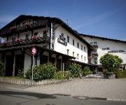 Dobrachtal Flair Hotel