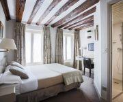 Hotel La Residence du Berry