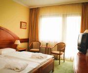 Hotel Lövér Sopron 3 *** superior