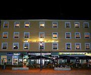 Sängerstadt Boulevardhotel