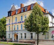 Quedlinburger Hof
