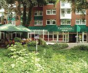 Upstalsboom Parkhotel