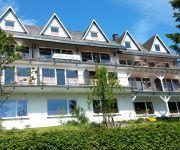 Nordenau Landhaus