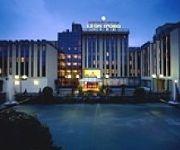 Roseo Hotel Leon d'Oro
