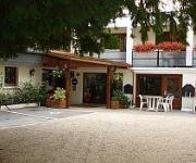 Hotel Thurot