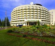 Holiday Inn MOSCOW - SELIGERSKAYA