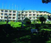 President Grand Hotel