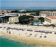 Estival Centurion Playa - Hotel