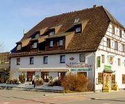 Neu-Ulm: Sonnenkeller