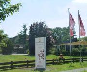Westfalen Hof