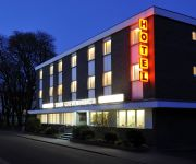 Hotel Stadt Grevenbroich