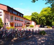 Tübingen: Am Bad
