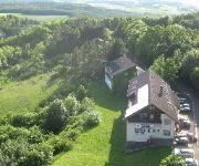 Zum Bayernturm Berggasthof