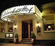 Waldecker Hof