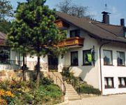 Hagen: Auf'm Kamp Panoramahotel