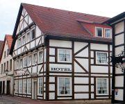 Hameln: Historik-Hotel Christinenhof