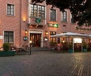 Stadt-gut-Hotel Hövelmann