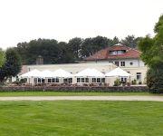 Hanau: Am Golfplatz