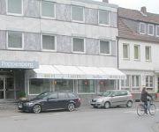 Poppenborg
