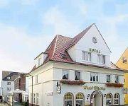 Oldenburg: Wieting