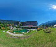 Thermenhotel Bleibergerhof HB 1 Premium