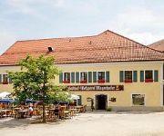 Mayerhofer Hotel-Gasthof-Metzgerei