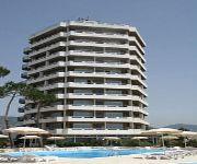 Torre Del Sole Terracina