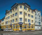 City-Hotel