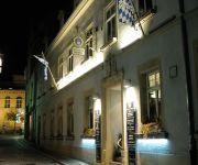 Münchner Hofbräu Coburg