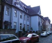 Eschweiler: Parkhotel