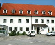 Lerner Gasthof