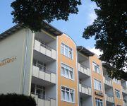 Sonnenhof Kurhotel
