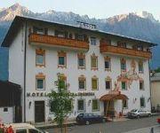 Country Partner Hotel Almenrausch und Edelweiss