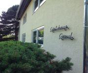 Graul Gästehaus