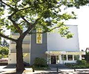 Mainz: Stiftswingert