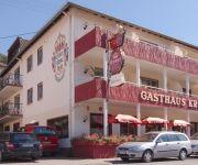 Krone Hotel Restaurant