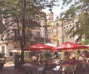 Am Friedrichsbad