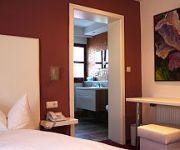 Ingolstadt: Art Hotel Ingolstadt