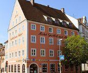 Ingolstadt: Zum Anker