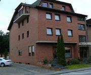 Schäfer Hotel Garni