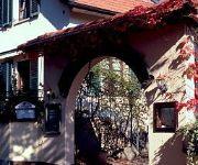 Niederthäler Hof Weinhotel