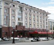 Regina Peterburgskaya