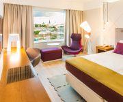 Radisson Blu Sky Hotel Tallinn